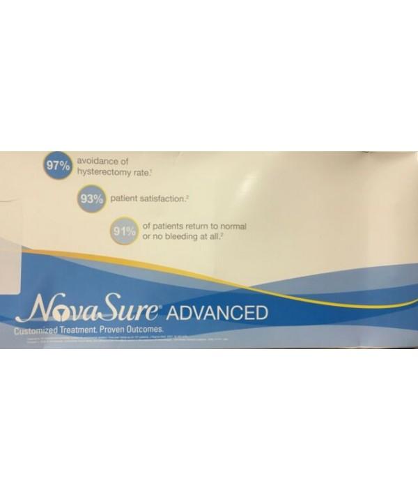 Hologic NS2013US, NovaSure Disposable Device
