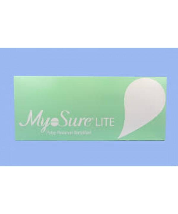 Hologic 30-403LITE , Myosure LITE Device