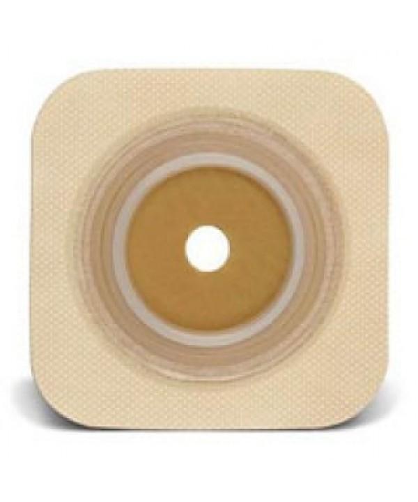 Convatec #125264, Surfit Wafer Flex Tan 1.75 10/BX