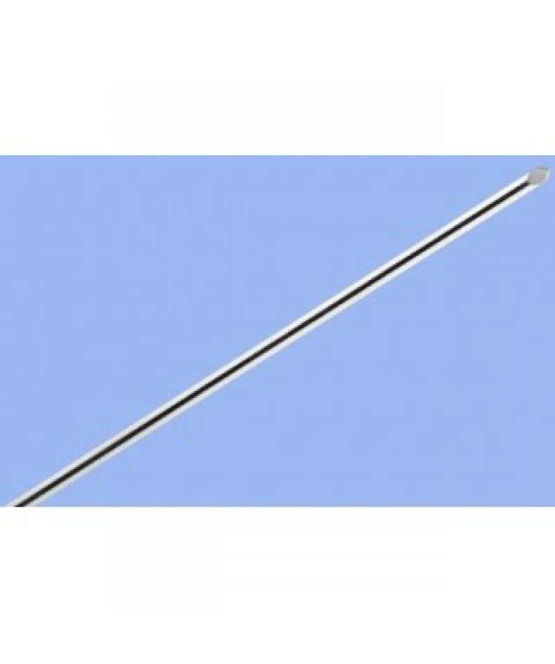 Cook Medical #G00850, NEEDLE, CHIBA, BIOPSY, DCHN-18-15.0, EACH