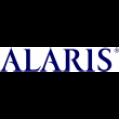 Alaris Medical