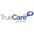 TrueCare Biomedix